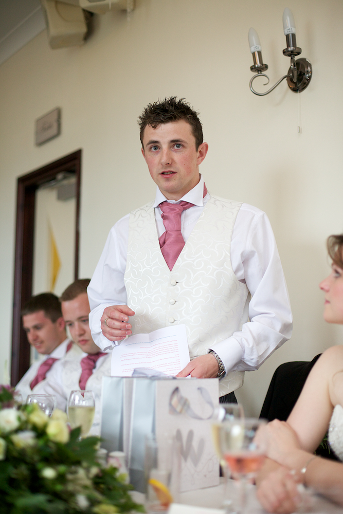 wedding-photographer-cornwall 85.jpg