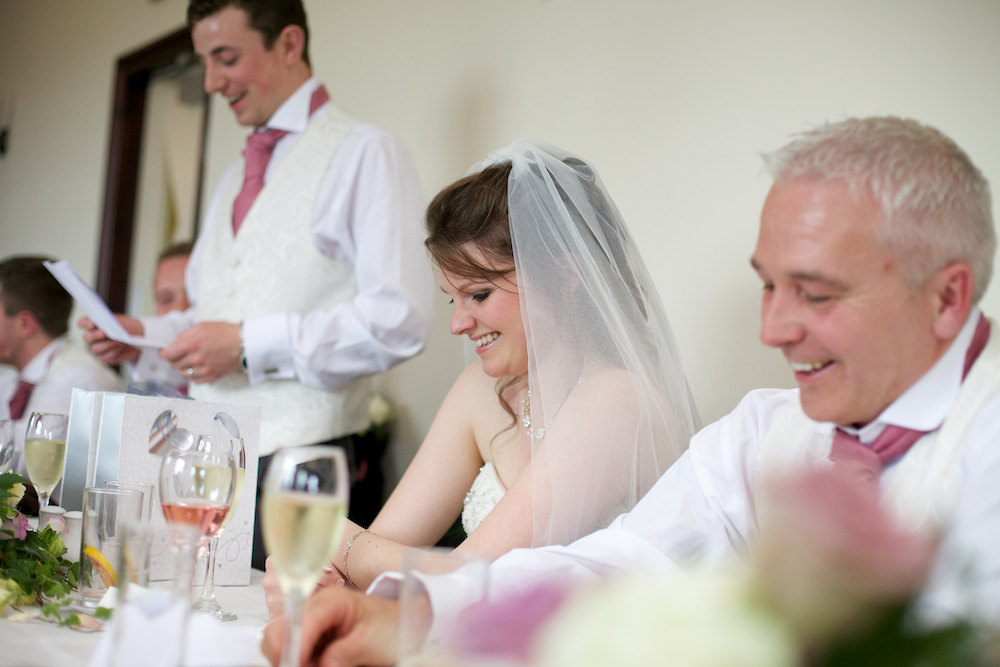 wedding-photographer-cornwall 86.jpg