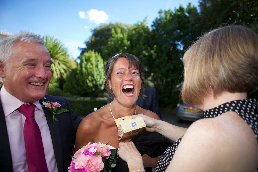 wedding-photographer-cornwall 9.jpg