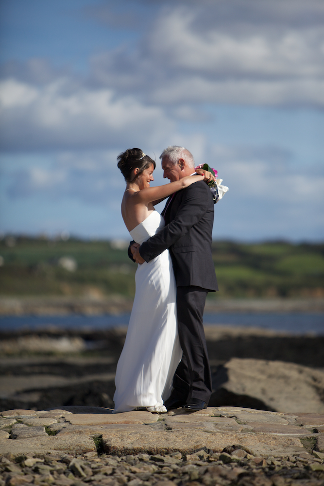 wedding-photographer-cornwall 12.jpg