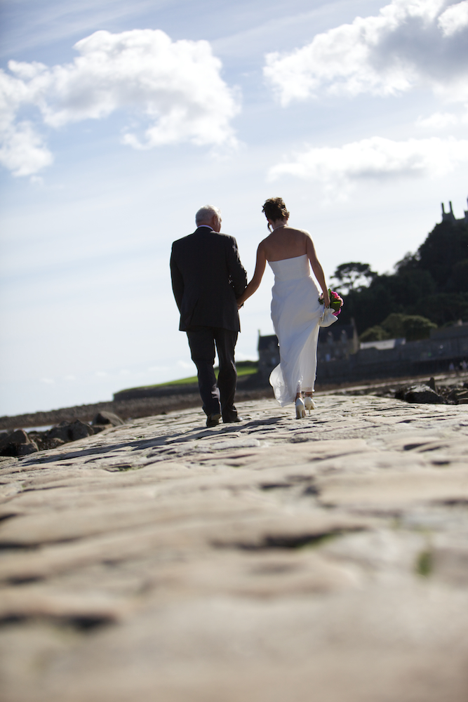 wedding-photographer-cornwall 13.jpg
