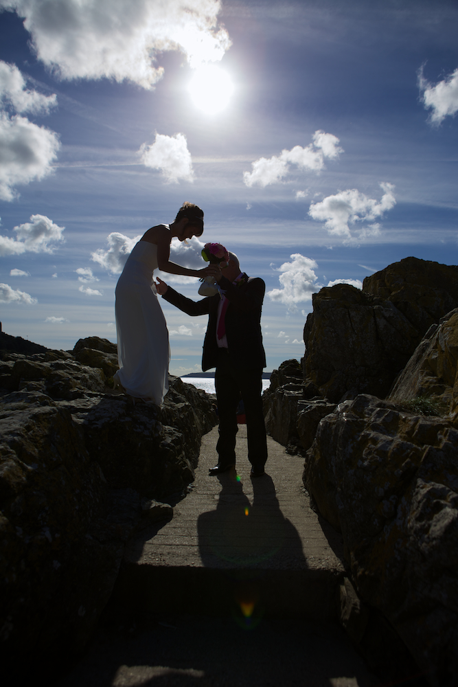 wedding-photographer-cornwall 18.jpg