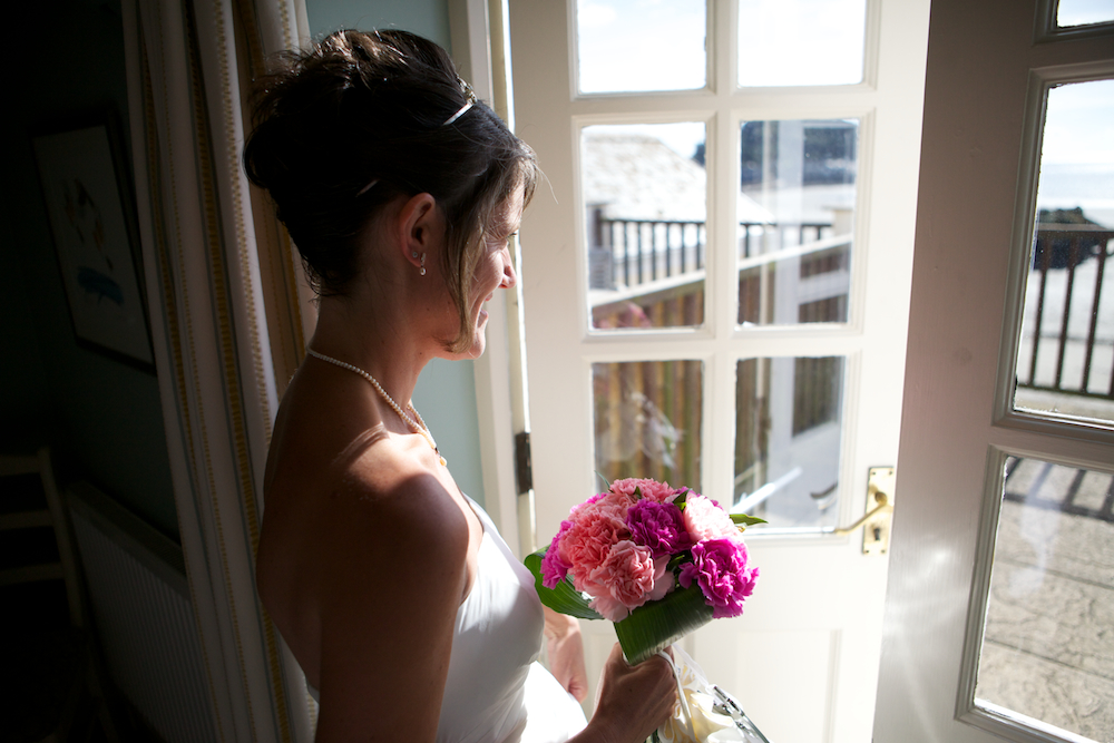 wedding-photographer-cornwall 21.jpg