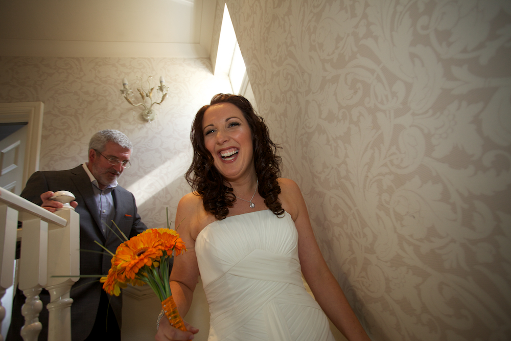 wedding-photographer-cornwall 6.jpg