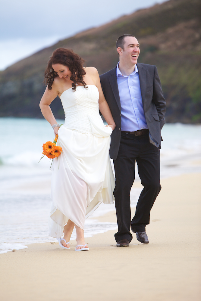 wedding-photographer-cornwall 16.jpg
