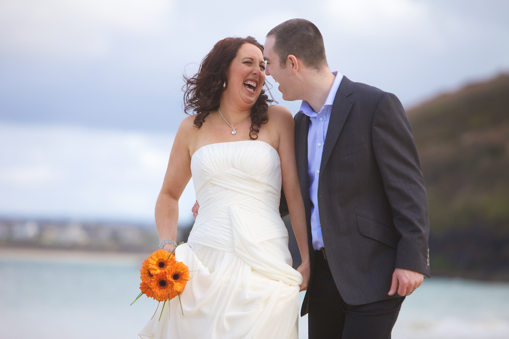 wedding-photographer-cornwall 17.jpg