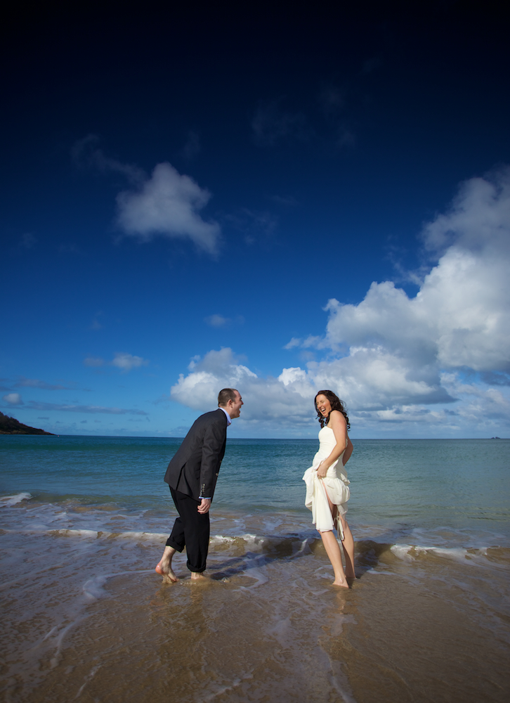 wedding-photographer-cornwall 20.jpg