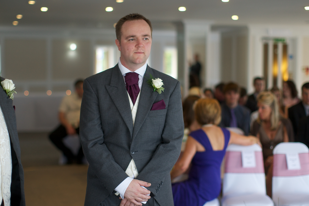 wedding-photographer-cornwall 24.jpg