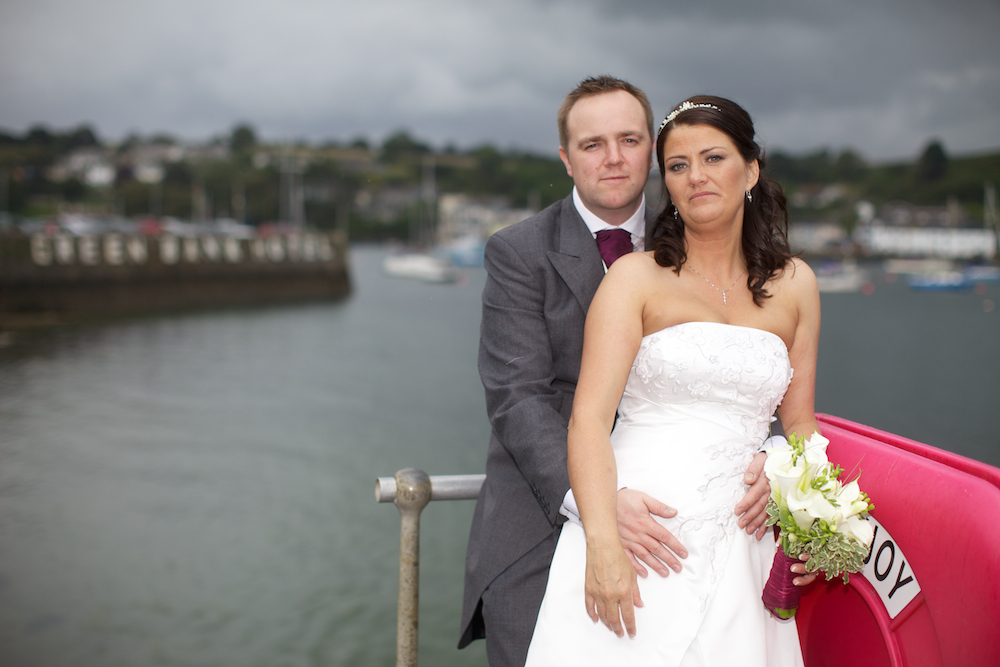 wedding-photographer-cornwall 31.jpg