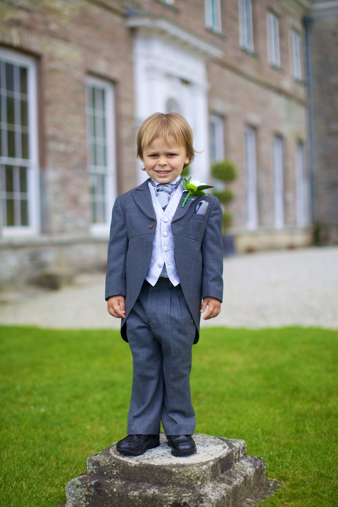 wedding-photographer-cornwall 6.jpg