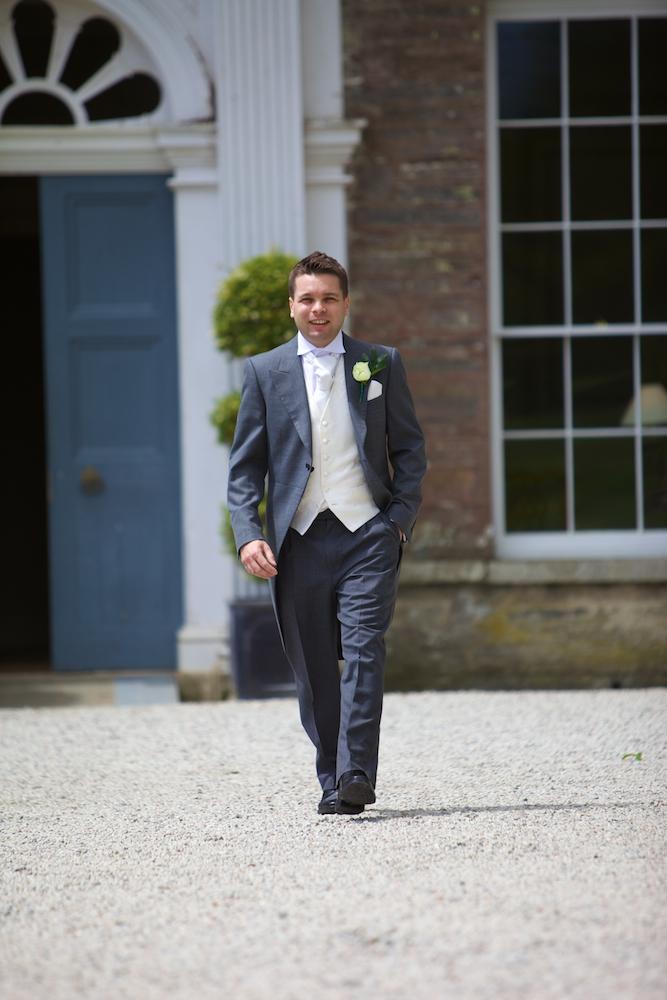 wedding-photographer-cornwall 10.jpg