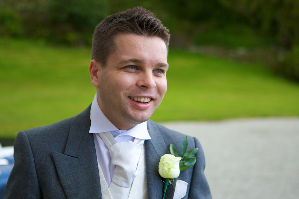 wedding-photographer-cornwall 13.jpg