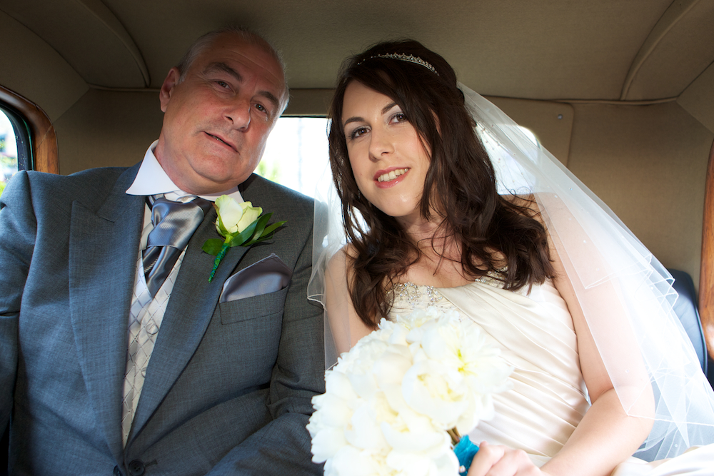 wedding-photographer-cornwall 21.jpg