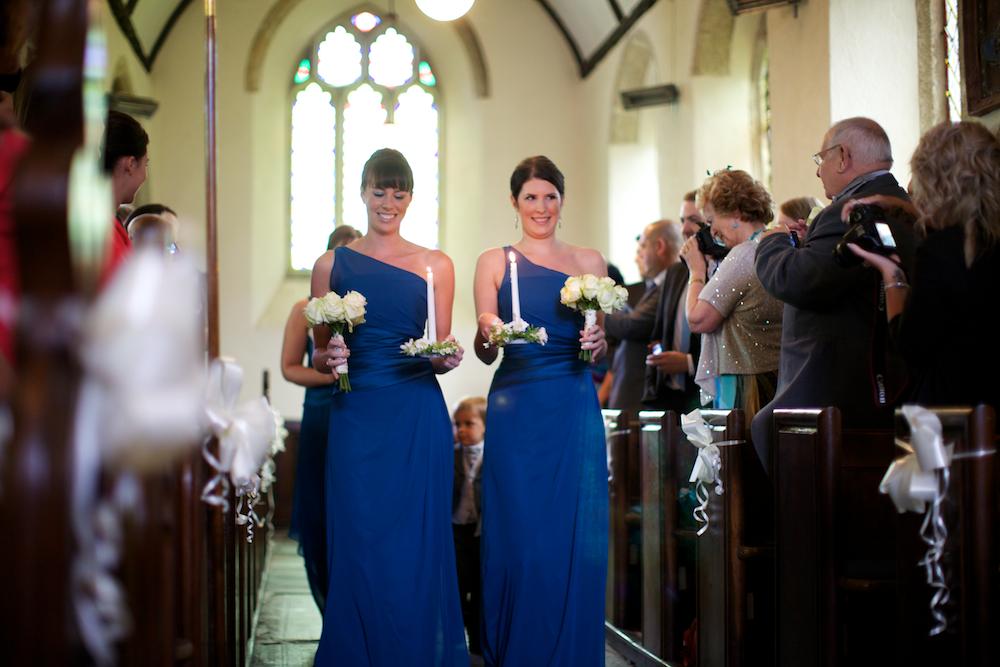 wedding-photographer-cornwall 24.jpg