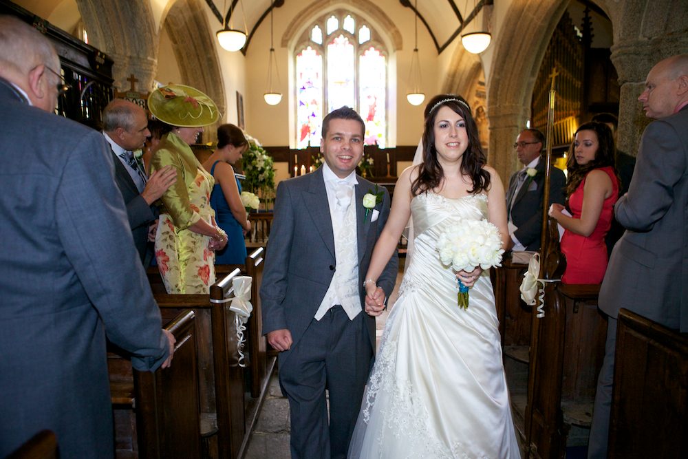 wedding-photographer-cornwall 30.jpg