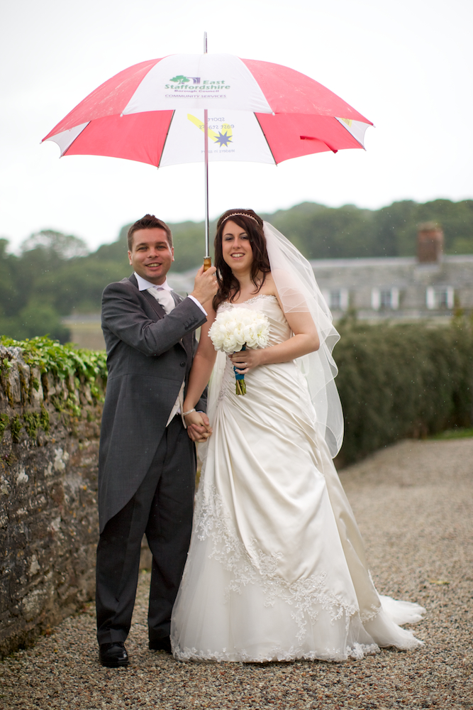 wedding-photographer-cornwall 31.jpg