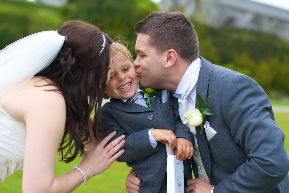 wedding-photographer-cornwall 38.jpg