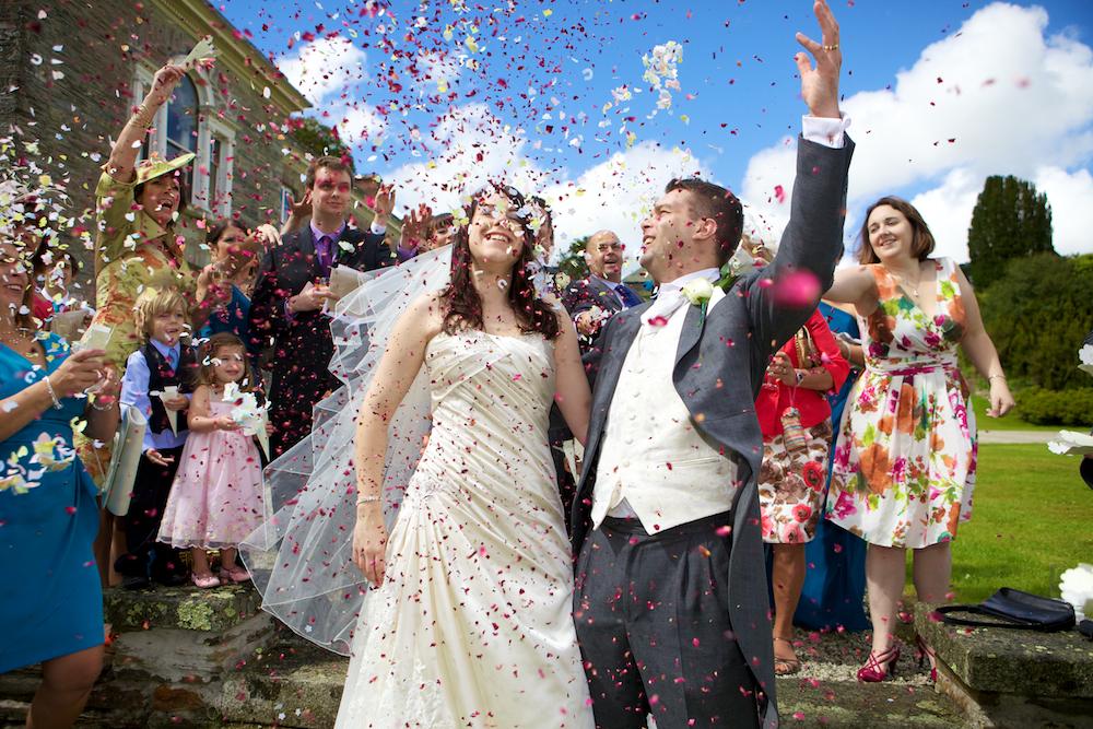 wedding-photographer-cornwall 39.jpg