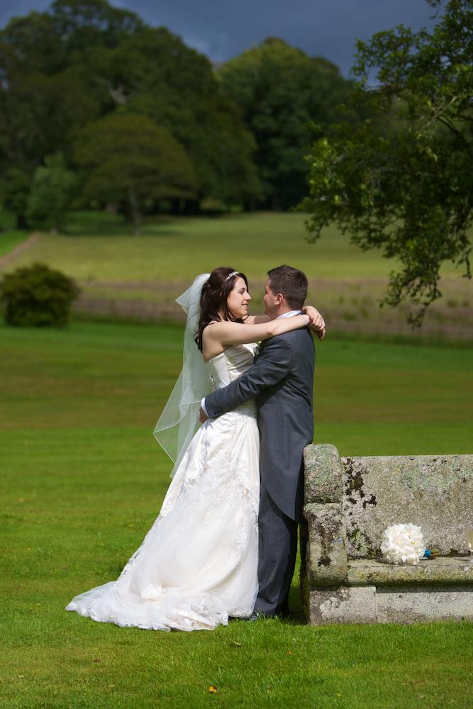 wedding-photographer-cornwall 40.jpg
