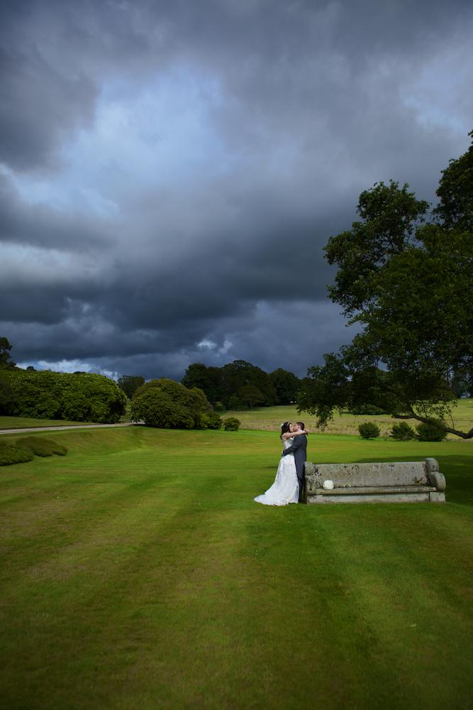 wedding-photographer-cornwall 41.jpg