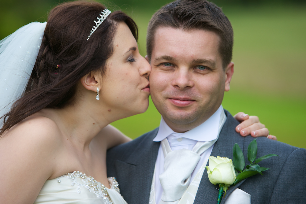 wedding-photographer-cornwall 42.jpg