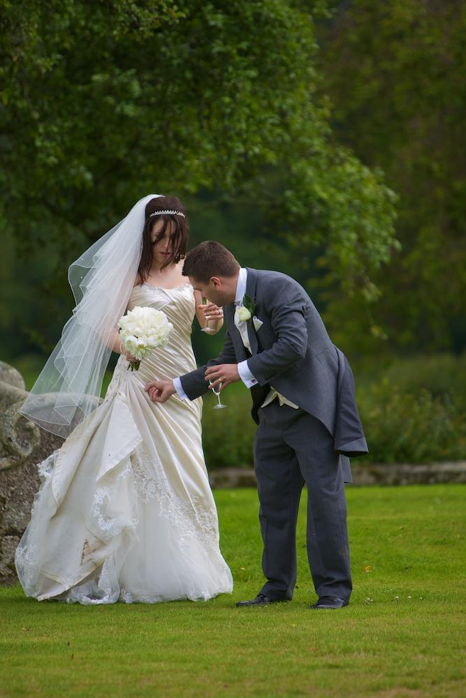 wedding-photographer-cornwall 43.jpg