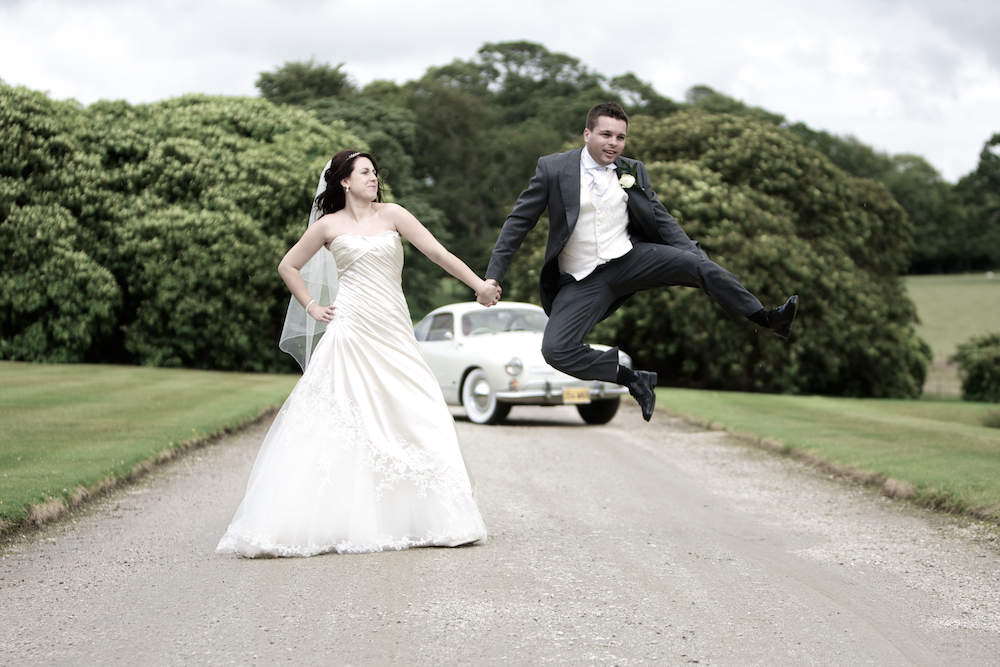 wedding-photographer-cornwall 44.jpg