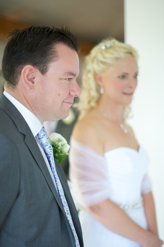 wedding-photographer-cornwall 30.jpg