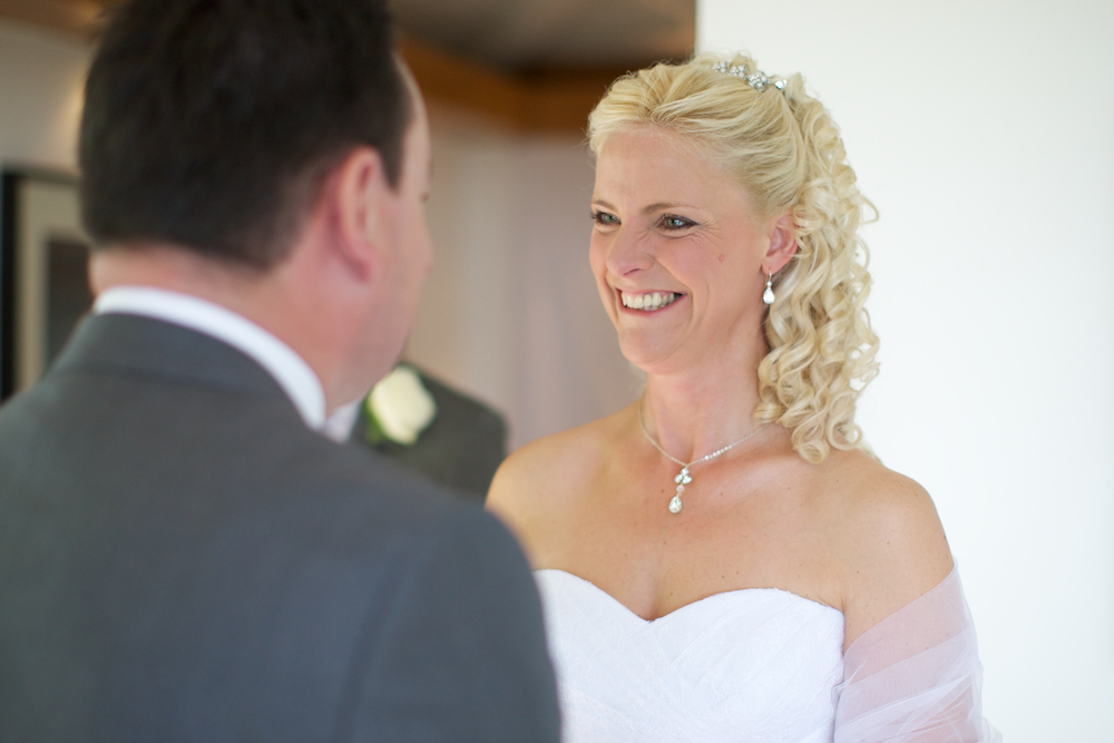 wedding-photographer-cornwall 32.jpg