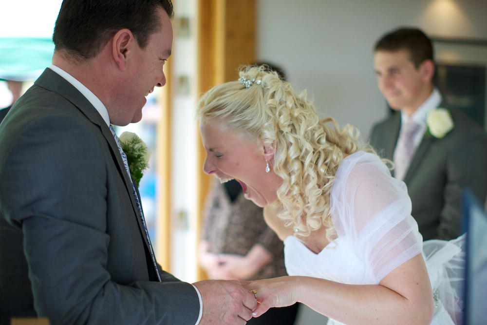 wedding-photographer-cornwall 34.jpg
