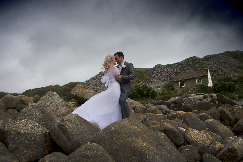 wedding-photographer-cornwall 39.jpg