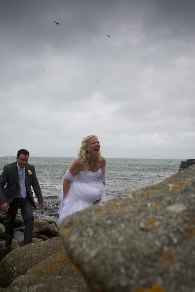 wedding-photographer-cornwall 41.jpg