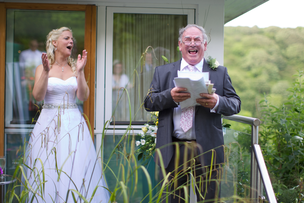 wedding-photographer-cornwall 45.jpg