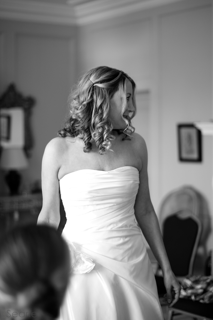 wedding_photographer_cornwall 89.jpg