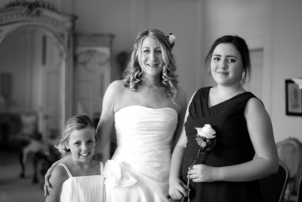 wedding_photographer_cornwall 90.jpg