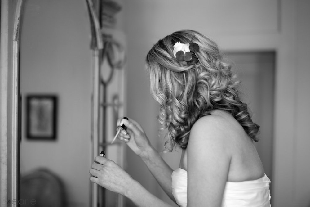 wedding_photographer_cornwall 95.jpg