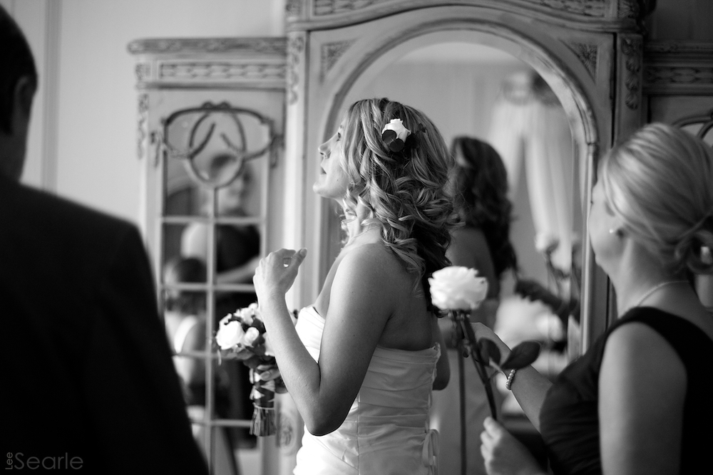 wedding_photographer_cornwall 104.jpg