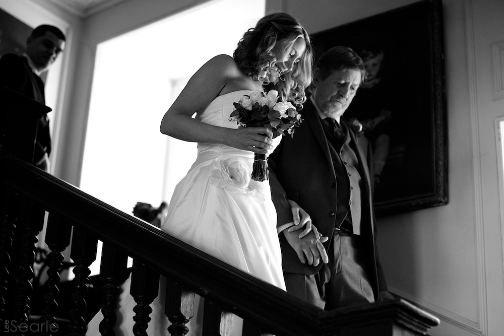 wedding_photographer_cornwall 109.jpg
