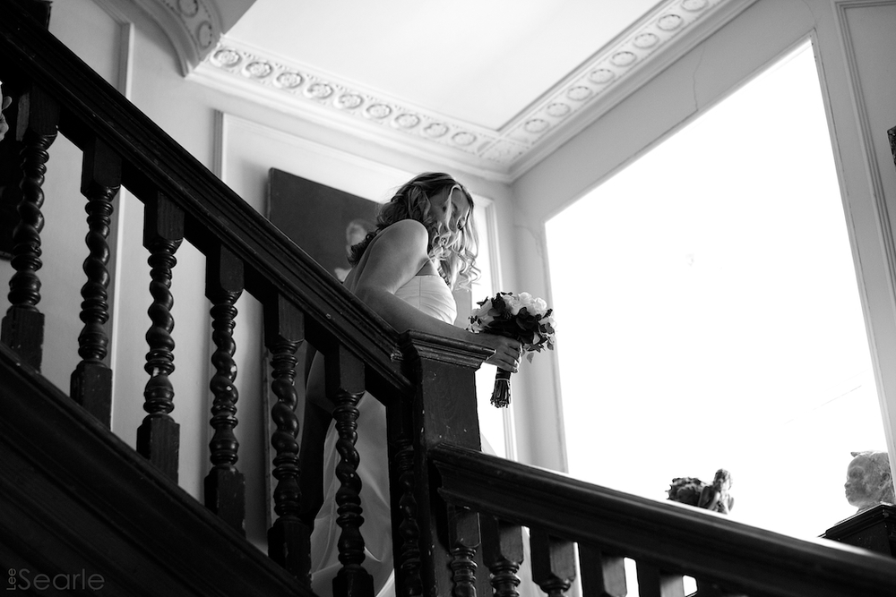 wedding_photographer_cornwall 106.jpg