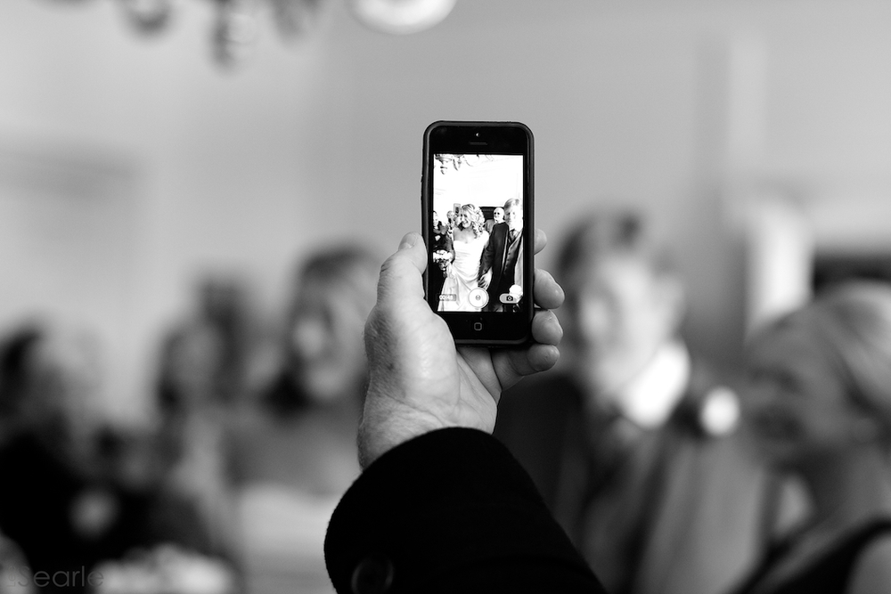 wedding_photographer_cornwall 111.jpg