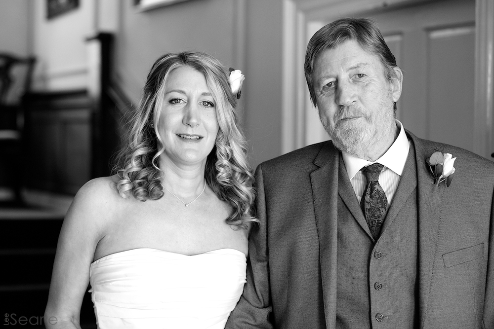 wedding_photographer_cornwall 110.jpg