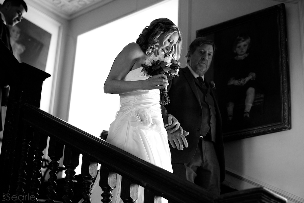 wedding_photographer_cornwall 108.jpg