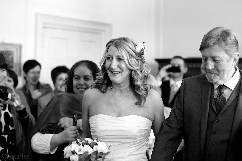 wedding_photographer_cornwall 112.jpg