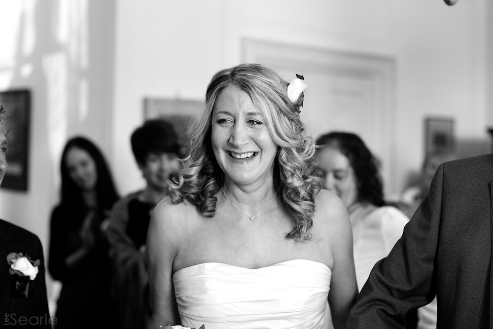 wedding_photographer_cornwall 114.jpg