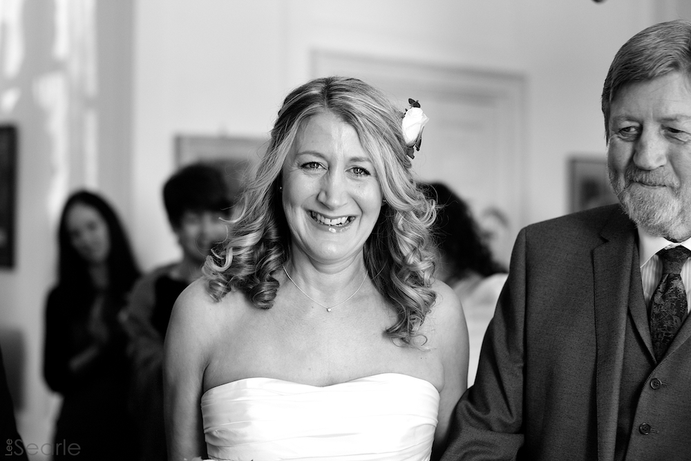 wedding_photographer_cornwall 115.jpg