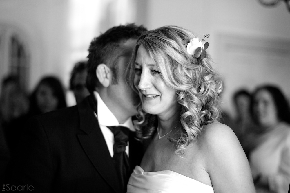 wedding_photographer_cornwall 117.jpg