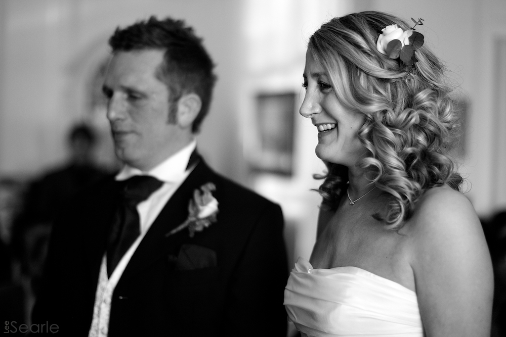 wedding_photographer_cornwall 118.jpg