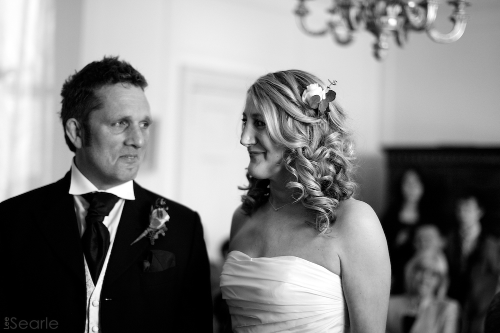 wedding_photographer_cornwall 120.jpg