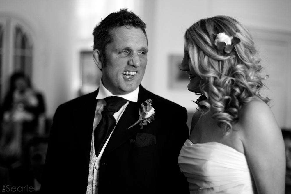 wedding_photographer_cornwall 121.jpg