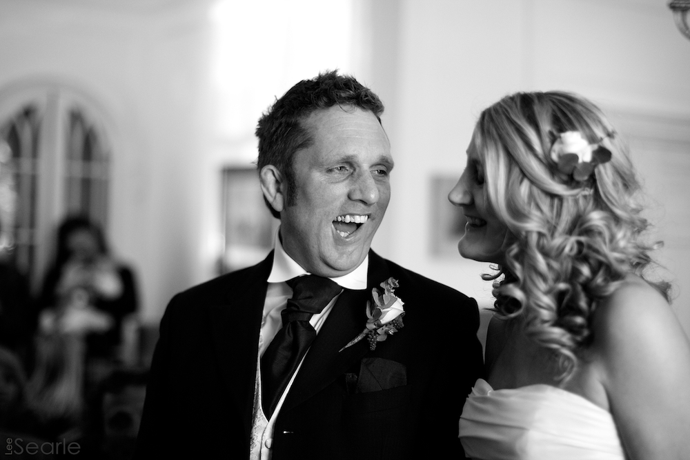 wedding_photographer_cornwall 122.jpg
